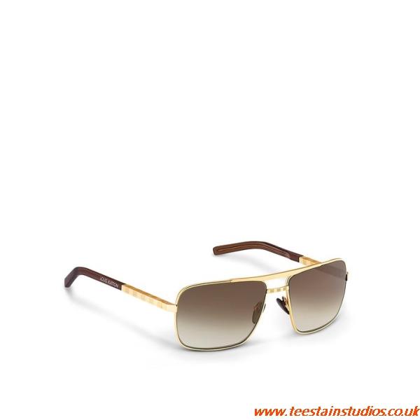 28ff2cc31e Louis Vuitton Sunglasses Mens louisvuittonoutletuk.ru