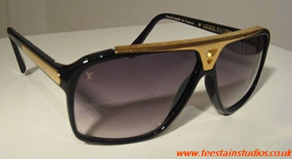 23441ffff3eaa Louis Vuitton Sunglasses Mens louisvuittonoutletuk.ru