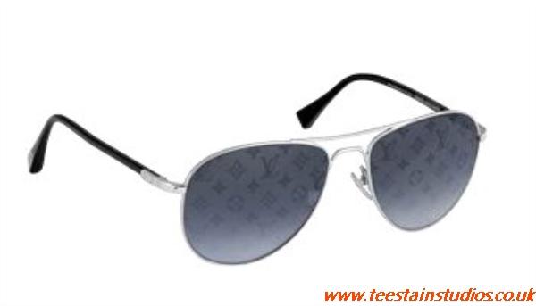 6a4b448941f0 Louis Vuitton Goggles Price In India louisvuittonoutletuk.ru