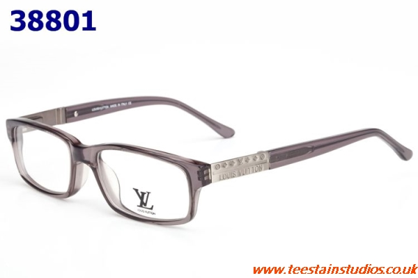 41c70f618e5 Louis Vuitton Spectacle Frames - Best Photos Of Frame Truimage.Org