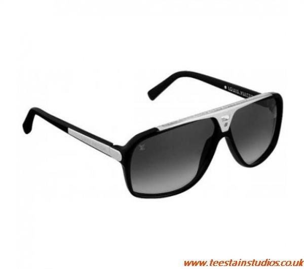 48bba2444b Louis Vuitton Glasses Price louisvuittonoutletuk.ru