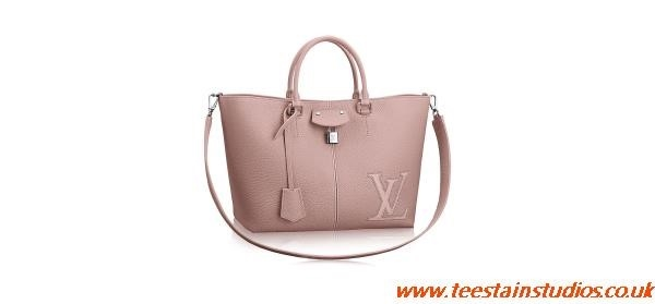 Lv Bags 2015 Price