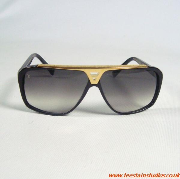 cbe6ee43a6 Lv Glasses Frame louisvuittonoutletuk.ru