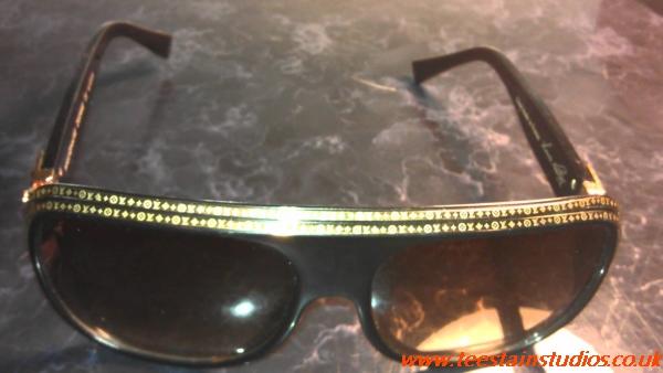 09a930b0ce9 Replica Louis Vuitton Sunglasses louisvuittonoutletuk.ru