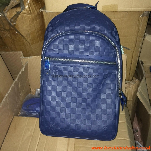 d4ea1790cf97 best Louis Vuitton Mens Backpack Fake image collection