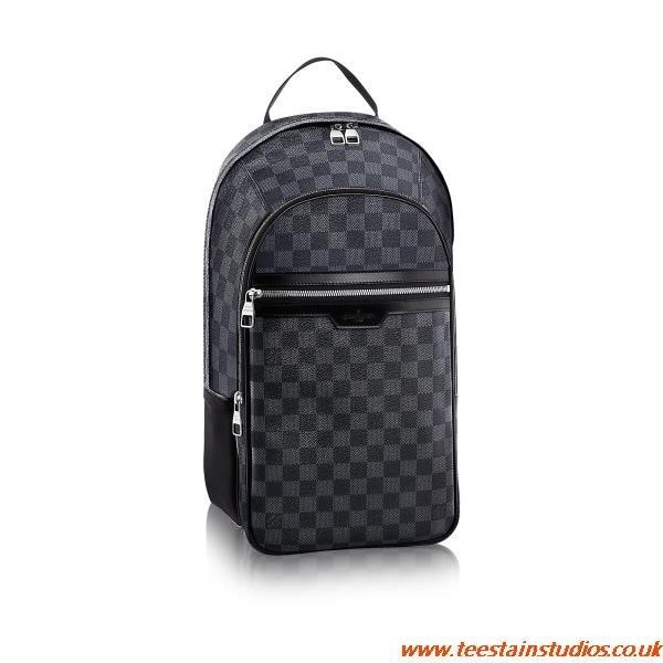 d9a881ca04 Louis Vuitton Backpack Men Replica louisvuittonoutletuk.ru