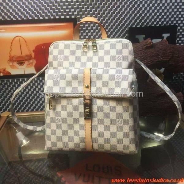 e3d5dadcbdd9 Louis Vuitton Backpack Women White louisvuittonoutletuk.ru