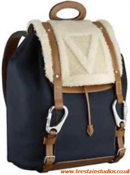 0d4d978636 Lv Backpack For Men louisvuittonoutletuk.ru