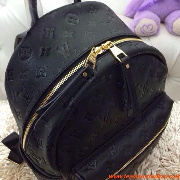 Backpack Lv Bag