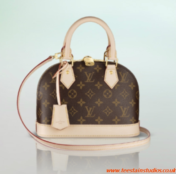 Louis Vuitton Bb