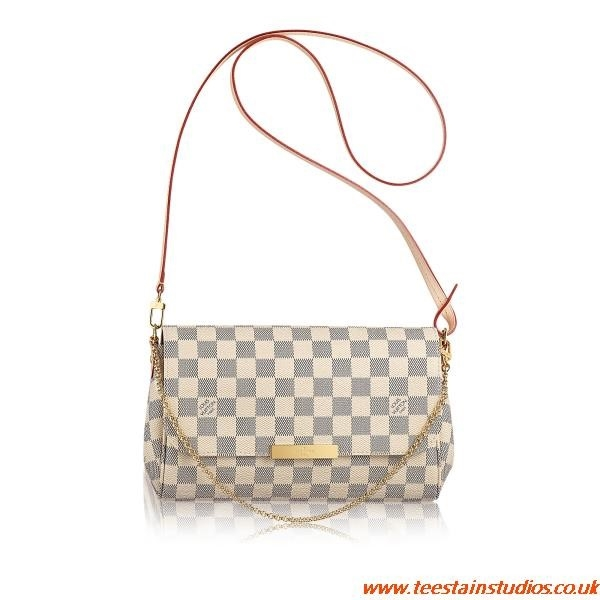 Crossbody Louis Vuitton Bags