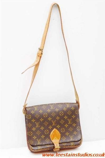 8684526d096f Crossbody Louis Vuitton Ebay louisvuittonoutletuk.ru