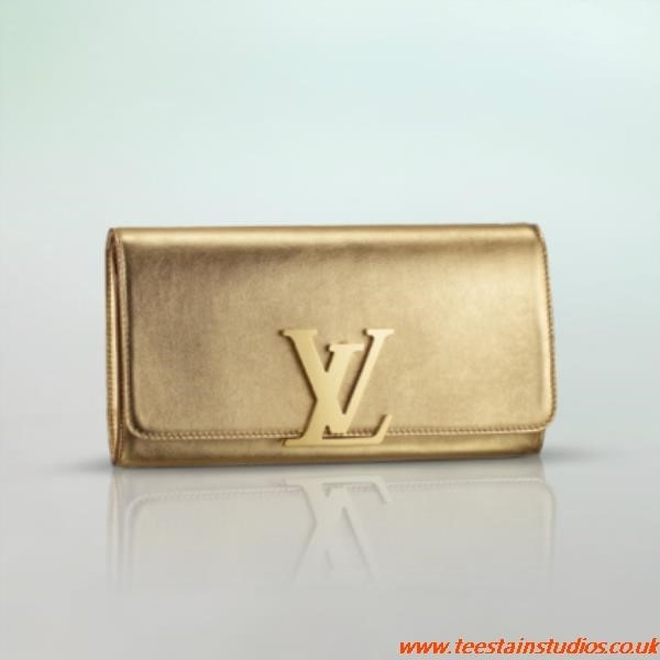 Lv Clutch Bag Price