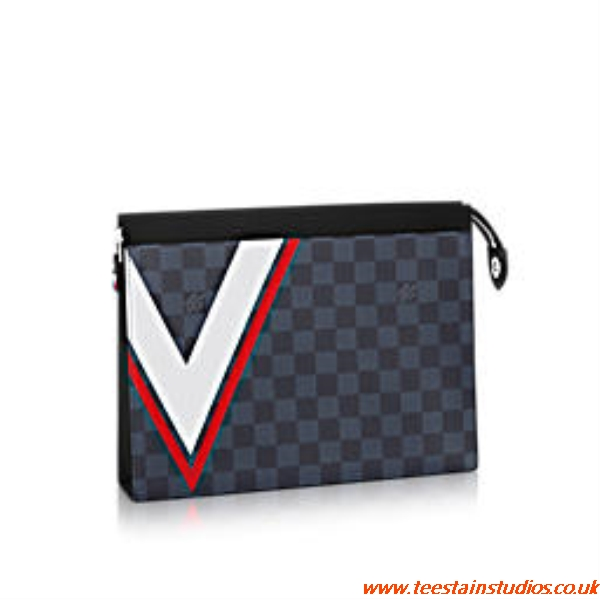Clutch Lv For Man louisvuittonoutletuk ru