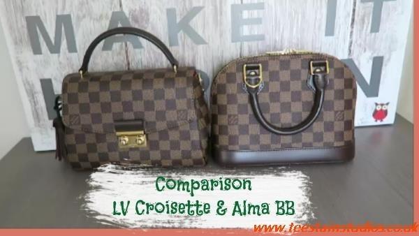 548c6fed2fed Croisette Louis Vuitton louisvuittonoutletuk.ru
