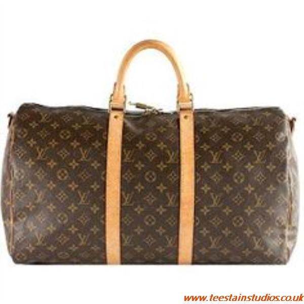 Louis Vuitton Duffle Bag Price Louisvuittonoutletuk Ru