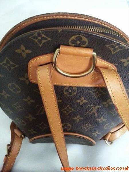 890a57017f47 Louis Vuitton Ellipse Backpack louisvuittonoutletuk.ru