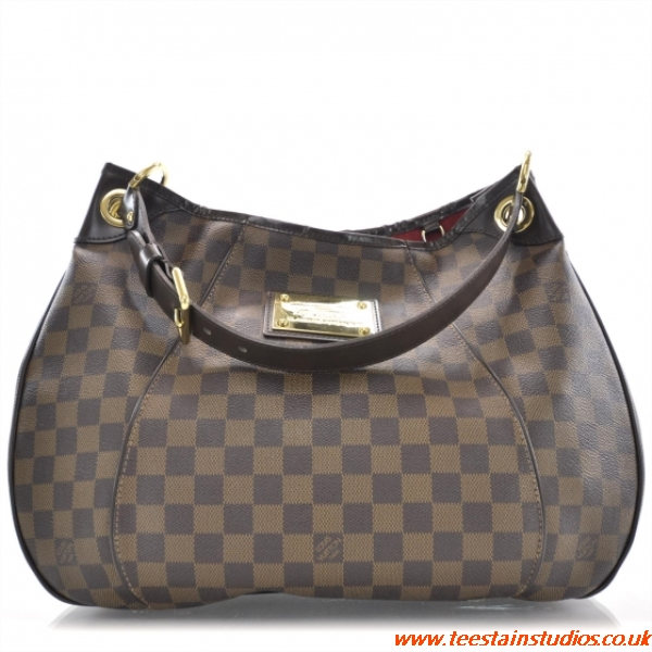 Louis Vuitton Galliera