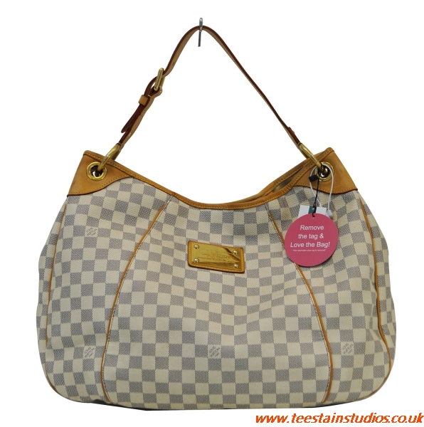 Galliera Louis Vuitton Bag