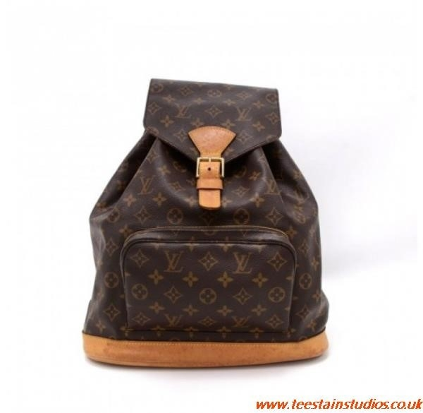 Gm Louis Vuitton Bag