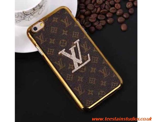 best cheap 9de16 0c448 Louis Vuitton Iphone 6 Case louisvuittonoutletuk.ru