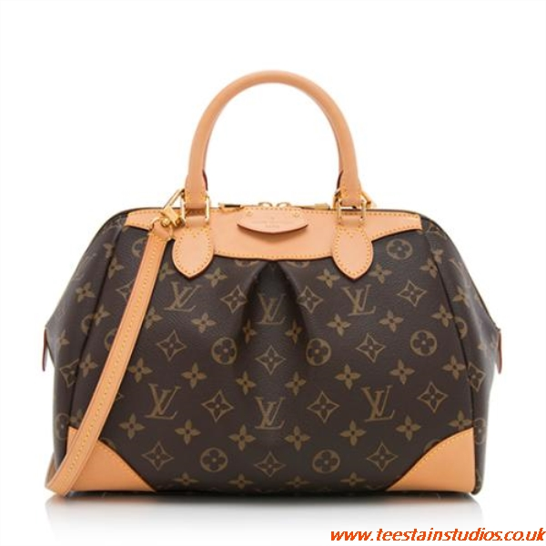Louis Vuitton Handbags Prices South Africa