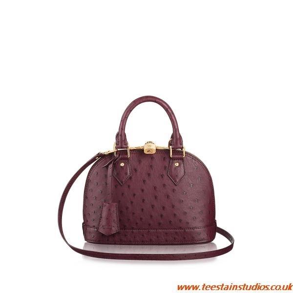b294e4d7ce984 Louis Vuitton Handbags Prices South Africa louisvuittonoutletuk.ru