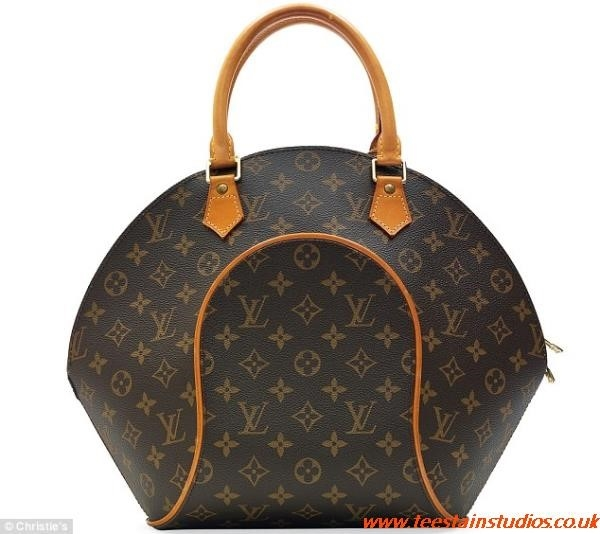 Handbags Louis Vuitton Prices