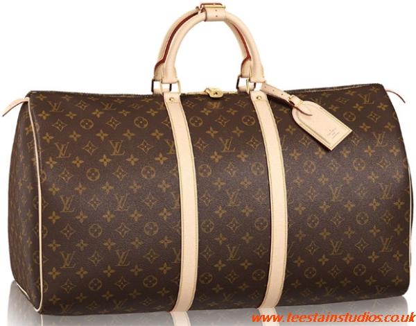 Lv Handbag Malaysia louisvuittonoutletuk.ru 9cacbb9047b0b