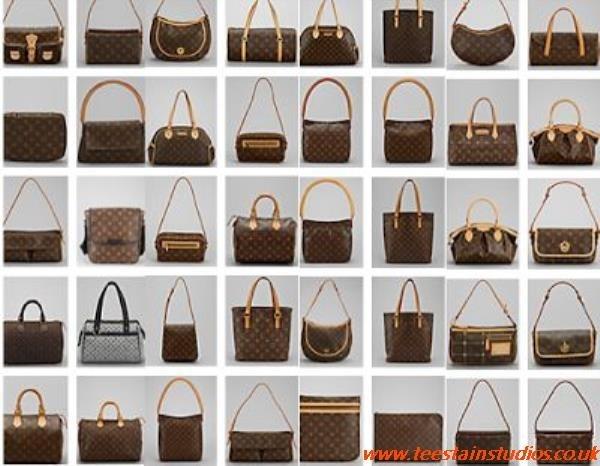Lv Handbags Price In India