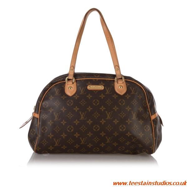 Lv Handbags Prices In India Handbags 2018
