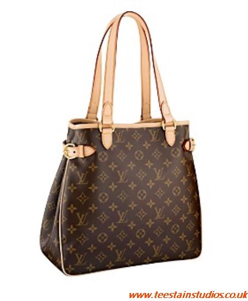 Lv Handbags Price List Malaysia louisvuittonoutletuk.ru 227a523aa6f1a