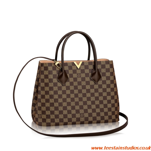 e78b9101d6 Lv Handbags Price List Malaysia louisvuittonoutletuk.ru