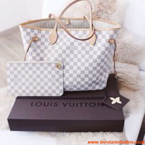 Lv Handbags Outlet Louisvuittonoutletuk Ru