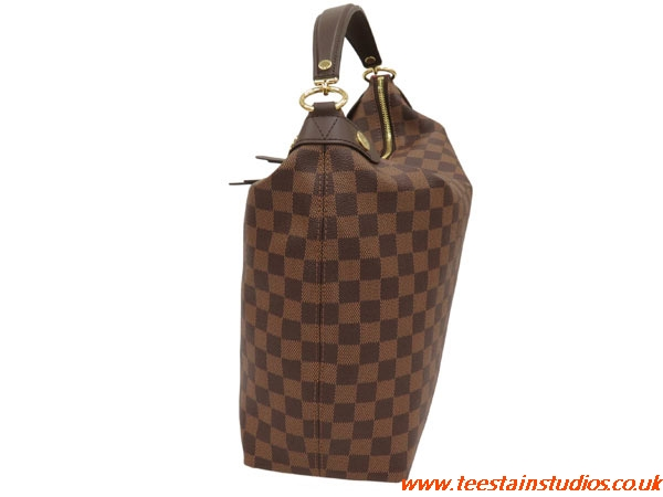 Hobo Louis Vuitton