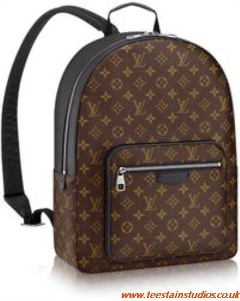 Louis Vuitton Mens Wallet Price Louisvuittonoutletuk Ru