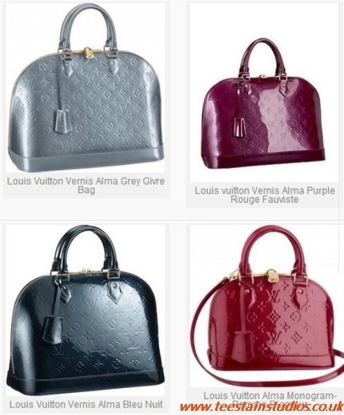 5a9b358c9692 Louis Vuitton Alma Sizes louisvuittonoutletuk.ru