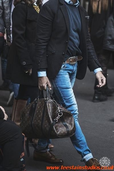 c0267df061 Louis Vuitton Keepall Men louisvuittonoutletuk.ru