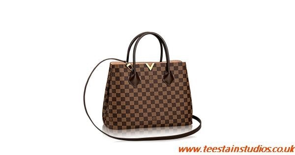 Louis Vuitton Luggage Price