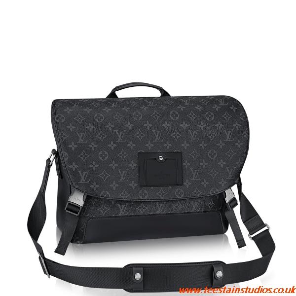 ec605aba87 Louis Vuitton Luggage For Men louisvuittonoutletuk.ru