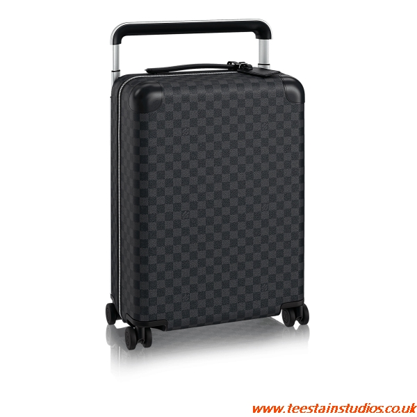 eb3cc9bc79 Lv Luggage For Men louisvuittonoutletuk.ru