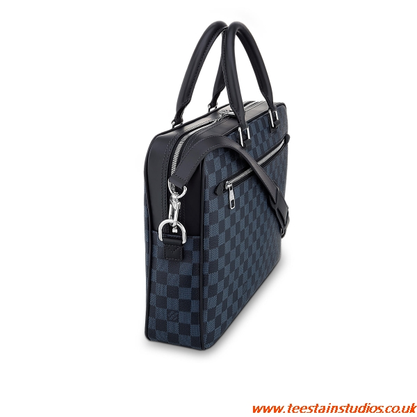 Louis Vuitton Laptop Bag Women