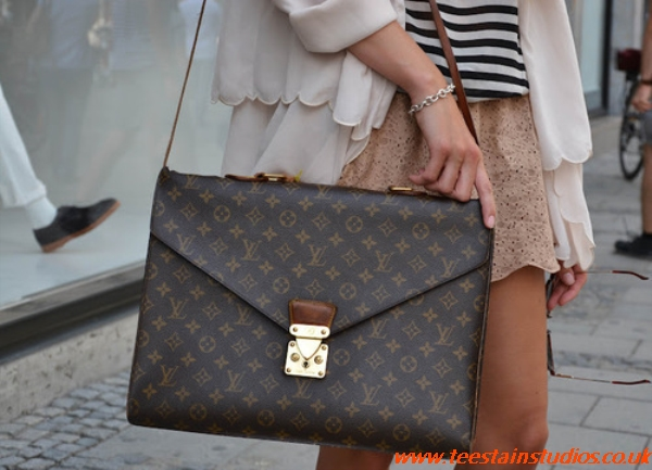 dca128c5d4604 Louis Vuitton Laptop Bag Women louisvuittonoutletuk.ru