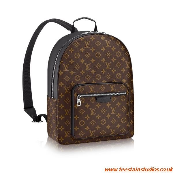 ebdb2c44f7 Lv Laptop Bag For Men louisvuittonoutletuk.ru