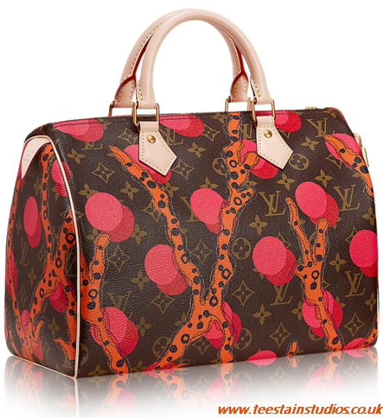 Louis Vuitton Limited Edition Bags 2016