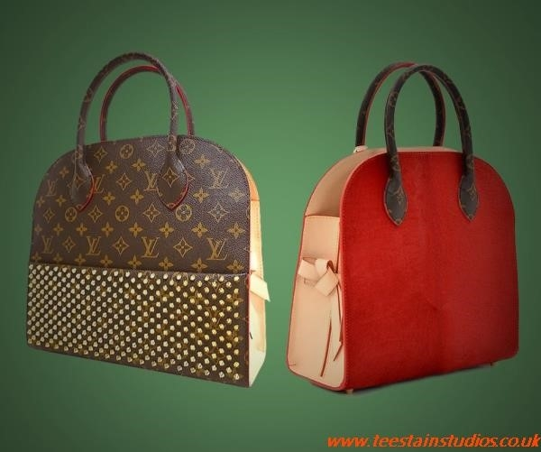 Louis Vuitton Limited Edition Bags 2015