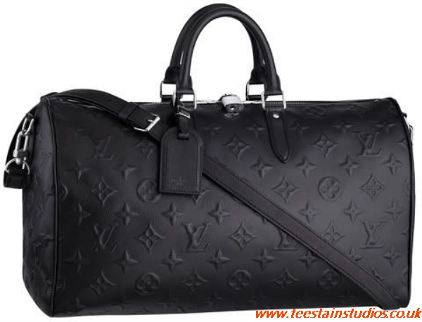 Lv Mens Bag