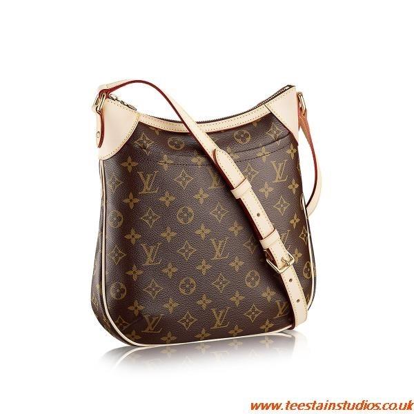 Louis Vuitton Messenger Bag Women Louisvuittonoutletuk Ru