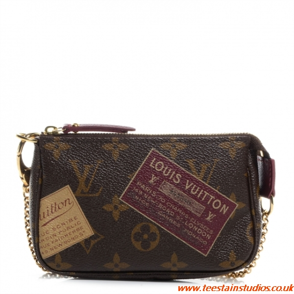 0c472571702b Louis Vuitton Mini Pochette Limited Edition louisvuittonoutletuk.ru