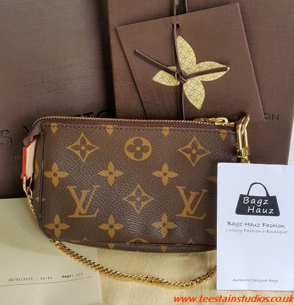 3b65eeade5c1 Louis Vuitton Mini Pochette Price louisvuittonoutletuk.ru